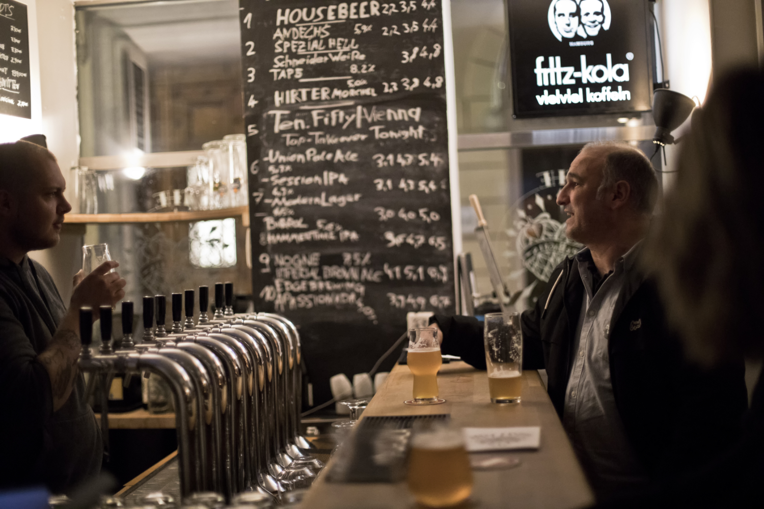 Craft Beer Johnny What Photography for teller-story Alefried tenfifty_9720_01
