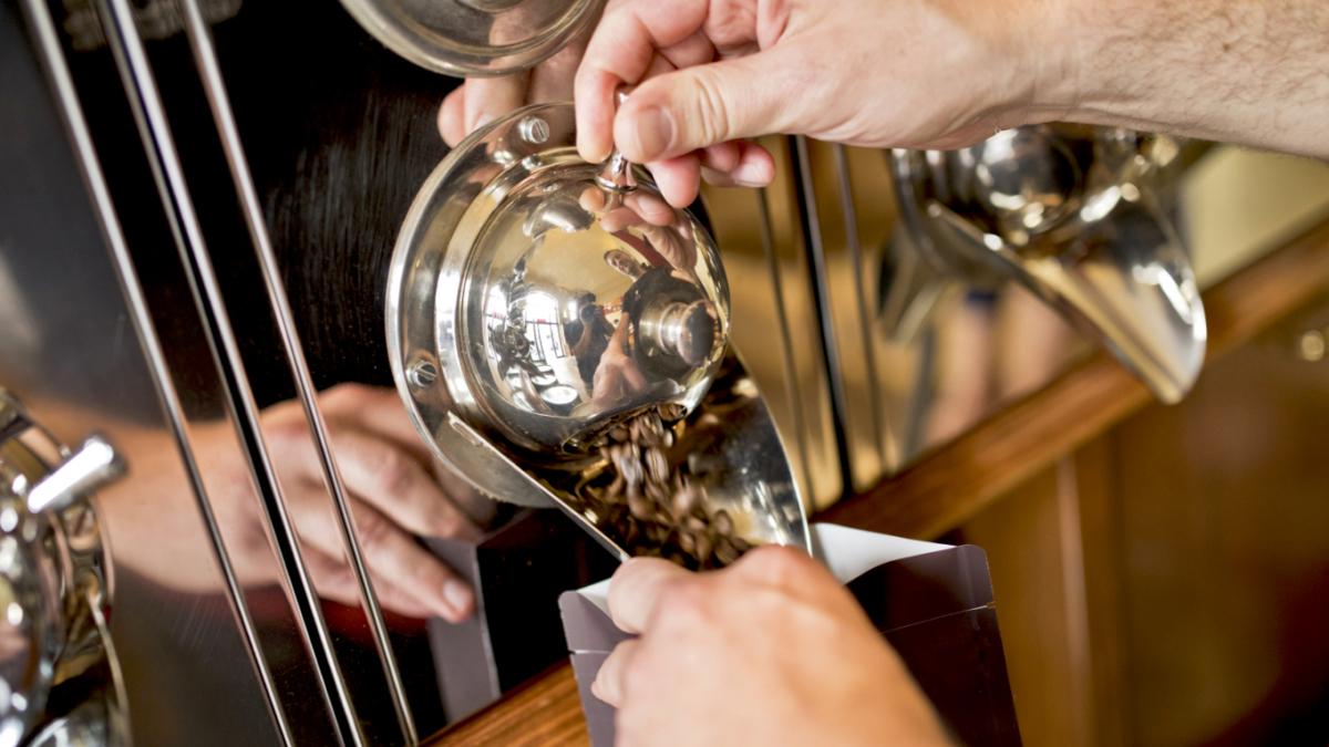 Alt Wien Kaffee_Header