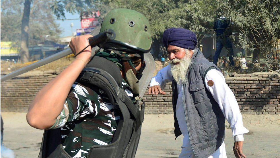 farmers-protest-ravi-choudhary