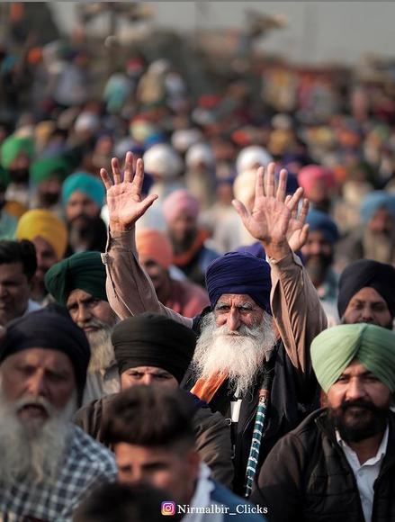 farmers-protest-india-nirmalbir-singh13