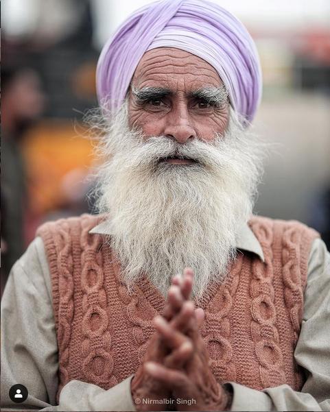 farmers-protest-india-nirmalbir-singh12