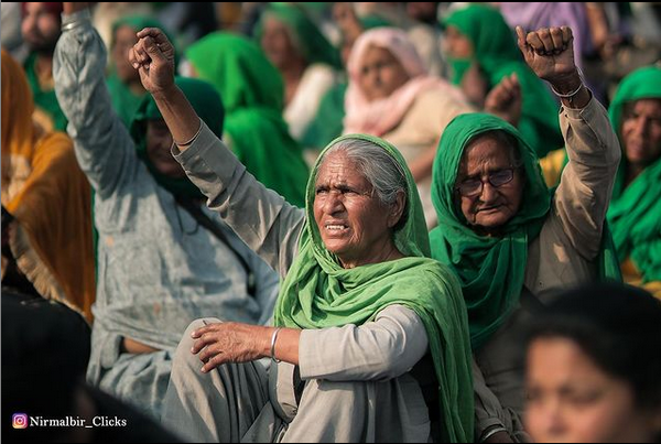 farmers-protest-india-nirmalbir-singh3