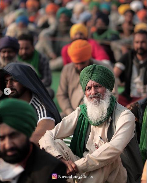 farmers-protest-india-nirmalbir-singh7