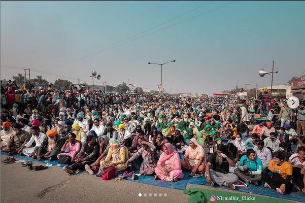 farmers-protest-india-nirmalbir-singh1