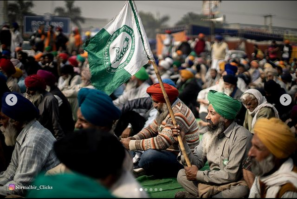 farmers-protest-india-nirmalbir-singh5