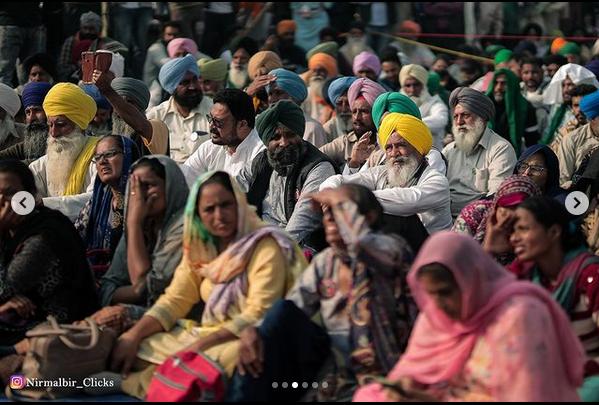 farmers-protest-india-nirmalbir-singh2