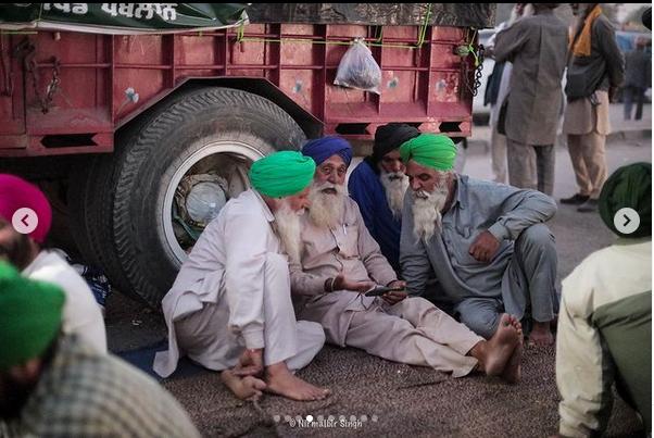farmers-protest-india-nirmalbir-singh4
