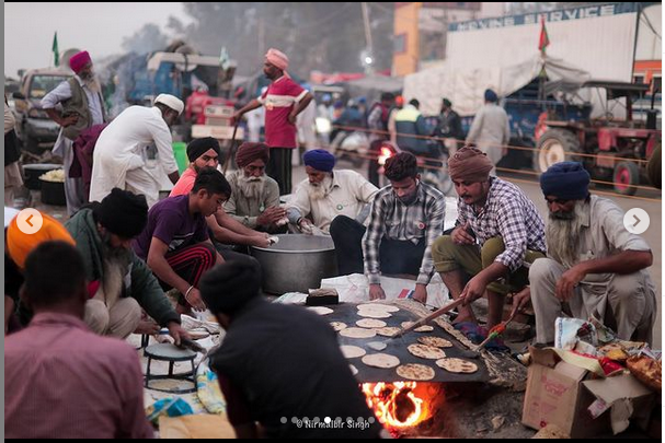 farmers-protest-india-nirmalbir-singh8